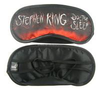 2015 New style soft fabrics sleeping masks