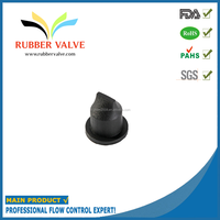 hot-sale cheap Carburetor rubber check valve