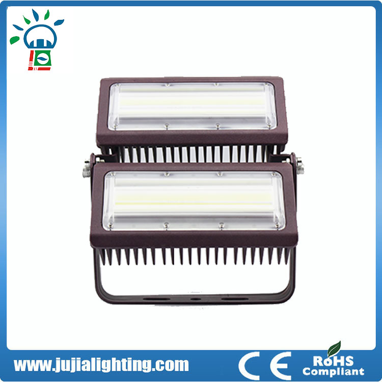 New Design Long Working Time Waterproof LED Flood Light Garden Light Outdoor Light with CE RoHS