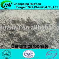 High purity Barium Carbonate Factory Price,CAS:513-77-9