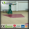 /product-detail/basketball-court-sports-vinyl-flooring-durable-heat-resistance-ktv1649-d-60474529459.html