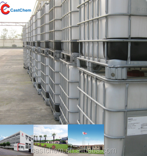 Raw material for modified polysiloxane, methyl silicone oil
