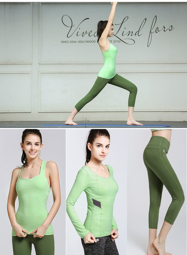 8%spandex 92%polyester knit fabric for running pants