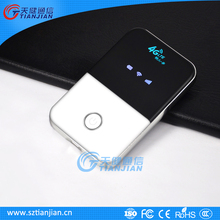 Pocket Wifi Universal 4G Router
