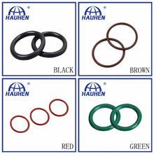 Offer free samples latex rubber ring