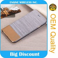 grade A flip case for lg optimus g e975
