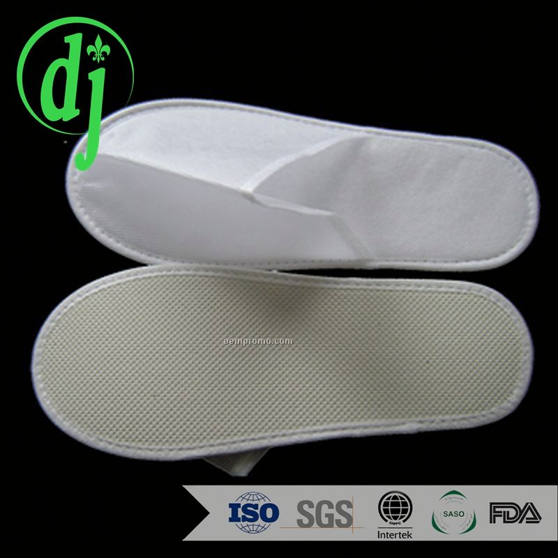 Japan Hotel Slippers Disposable Slippers /products of hospitality industry