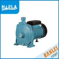 HANLEI 1.5HP electric CPM180 centrifugal andritz ritz pump