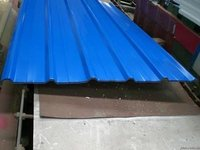 high quality low carbon prime mild roofing steel sheets