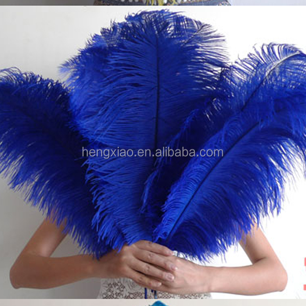 artificial south africa ostrich feathers