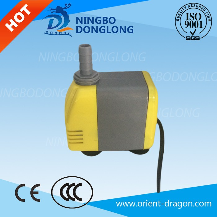 DL HOT CE CCC PAKTISTAM MARKET NEW TYPE ENERGY CONSERVA EVAPORATIVE AIR COOLER WATER PUMP AIR COOLER PUMP FREE ENERGY PUMP