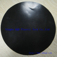 0.30mm neoprene coated nylon fabric