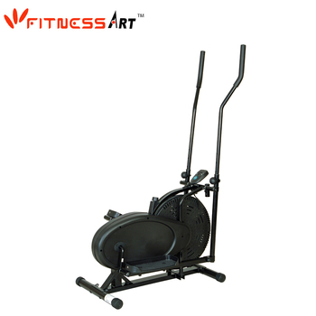 Orbitrac Exercise Bike Elliptical Cross Trainer OB8013
