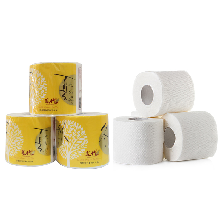 toilet paper industry Tissue markets will rising income macpherson noted that scotia isn't getting out of the paper or packaging industry and is re-focusing within the paper sector.