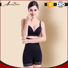 AMESIN wholesale china import high waist munafie panties