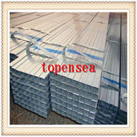 q235 mechanical properties with cheap price