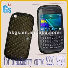 For Blackberry Curve 9220 9320 Tpu Skin Case Cover Hotsale!