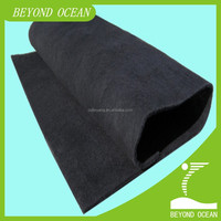 Good Quality Activated Carbon Fiber