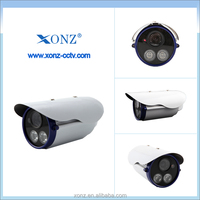 Supporting p2p/IR CUT hisilicon 1.3mp ip camera day and night vision ip camera