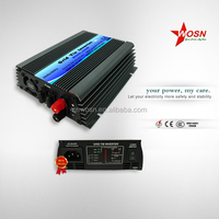 GWV-600W dc ac on grid kbm power inverter