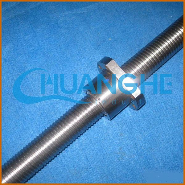 made in china die casting twin lead self drilling point tapping