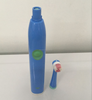 new arrivals kids musical electric toothbrush customized reach electric toothbrush