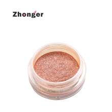 Eyeshadow Designs Loose Pigment Mineral Eyeshdow Shiny Eyeshadow