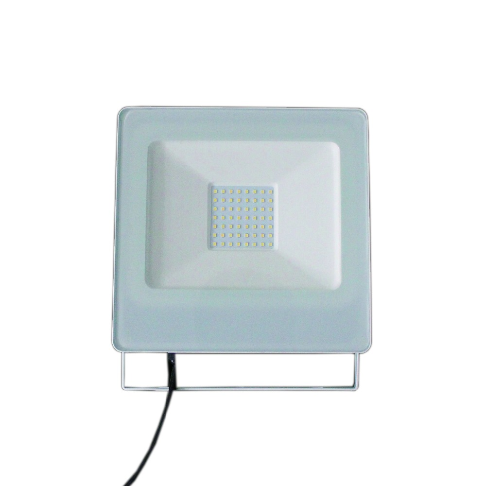country profile of south africa 12V led outdoor flood lighting lamps 4409