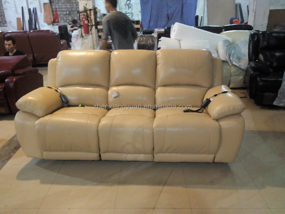 Cheers Recliner Sofa Electric Leather Recliner Sofa Set Buy Leather Sofa Set Leather Recliner