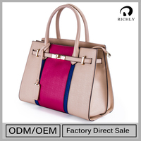 Bargain Sale Quality First Reasonable Pricing Genuine Leather Handbags Ladies