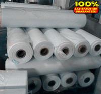 Plastic film for greenhouse/Agriculture film/ PE film