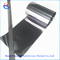 Pure Nickel Strip From Nickel Strip