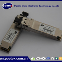Cheap Price Optical Telecommunication Transceiver Factory