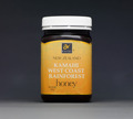 B-Vital KAMAHI WEST COAST RAINFOREST HONEY