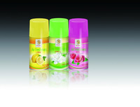 250ml Air Freshener Spray,Aroma Scent Diffuser Fragrance