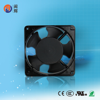12038 ac industrial fan motor