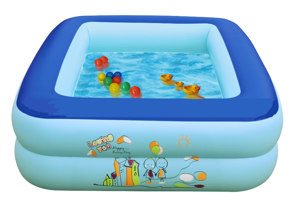 List Manufacturers Of Baby Small Pvc Pool Buy Baby Small Pvc Pool Get Discount On Baby Small