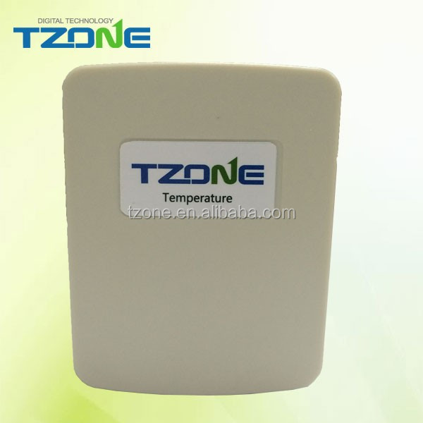 cheap price server room GPRS Temperature transmitter with SMS alarm