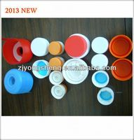 2013 High quality mold plastic bottle cap mould 2013 new design cap closure moulds