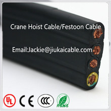 China Manufacturer Power Cable For Hotplate CE Approved