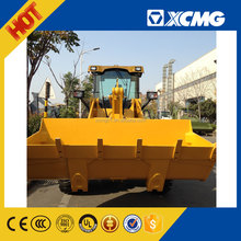 Official XCMG with low price