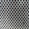 Decorative Aluminum Perforated Metal Screen Sheet with Price List
