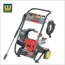 Wintools WT02131 Power Tool gasoline pressure washer gasoline car washer