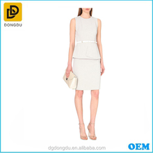 The Latest Dsign Women Suits Office Uniform Design For Women And Girls