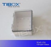 Top Quality Customized Designed ip66 network switch enclosure