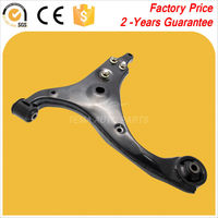 Factory Price Wholesale High Quality Auto Parts lower control arm for hyundai