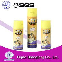 insecticide spray mosquito insecticide for pest control aerosol insecticide