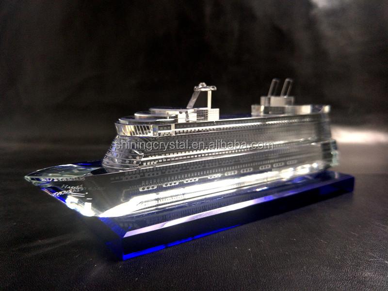 crystal yacht model.jpg
