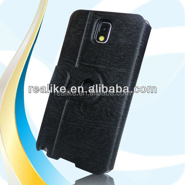 Good quality best sell handphone casing for note 3