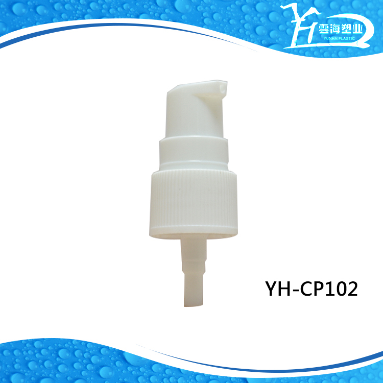 Newest design top quality foam soap sprayer